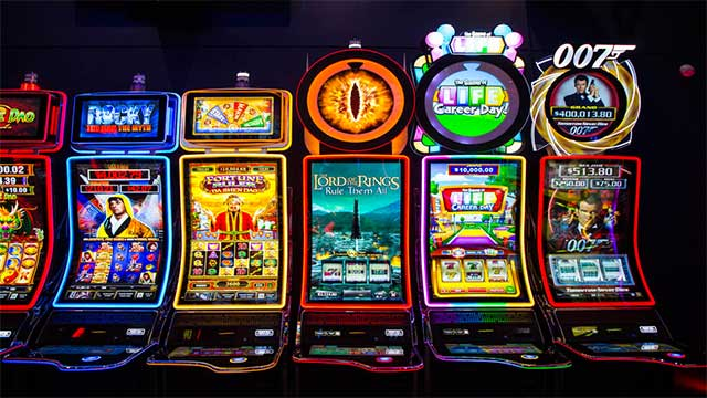 Enjoy The Best Gaming Experience In The Malaysia Casino Online – Sports