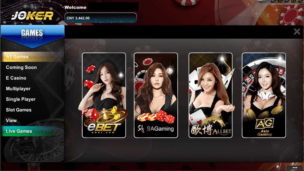 Top Live Dealer Online Casinos 2020 – Best Live Casinos & Games