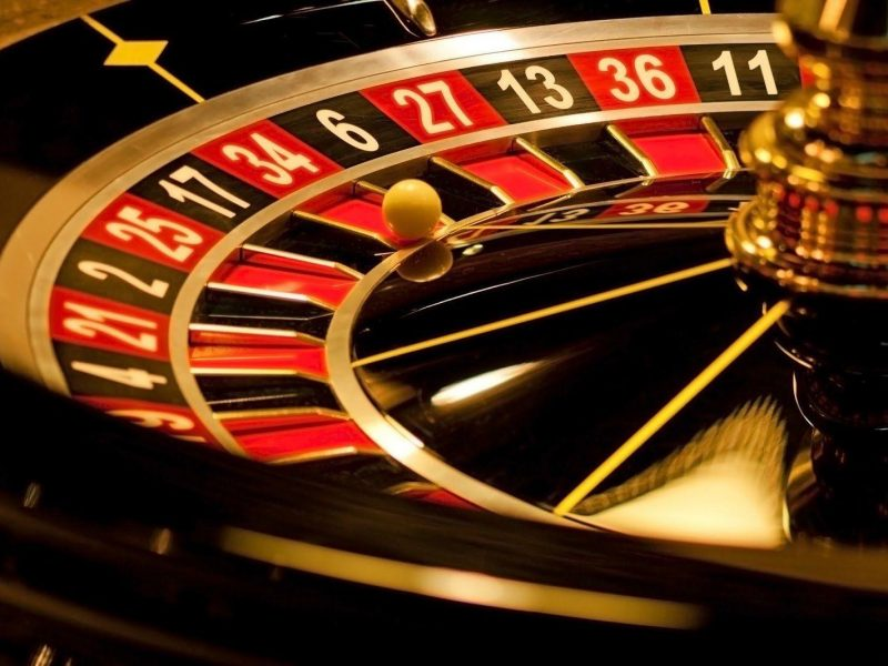 Exactly How Online Sport book Will Increase Your Sports Betting Odds