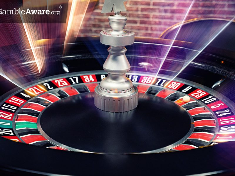 How To Avoid Being Scammed When Gambling Online