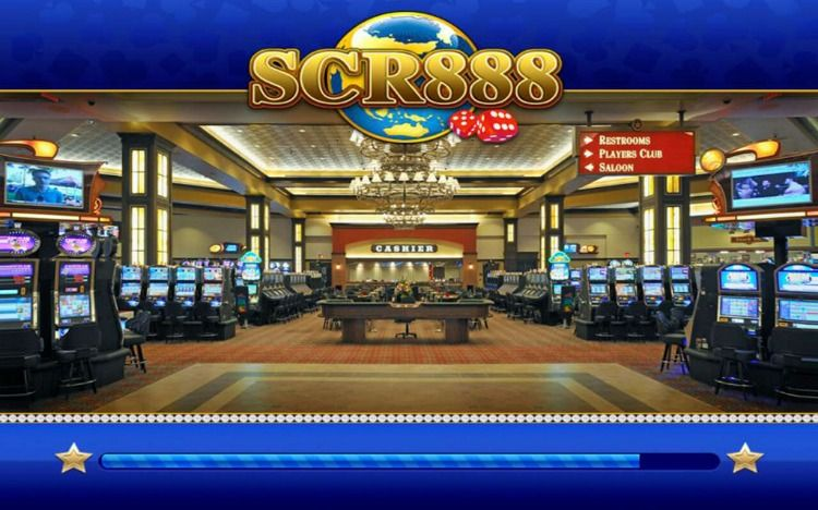 Online Poker Is Probably The Most Well-known On Line Casino Sport Within The USA – Playing