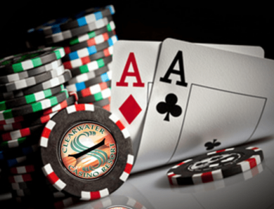 Top 10 Best Internet Casino For Real Money In Australia
