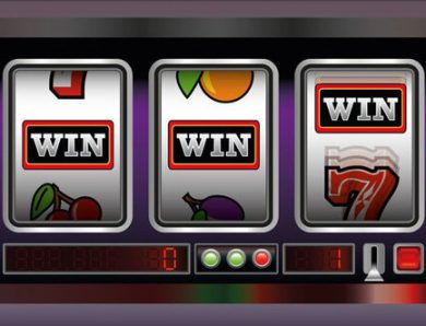 Relied On Online Casino Malaysia