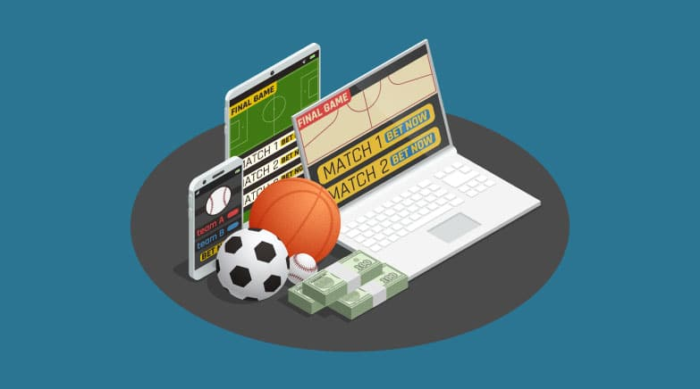 Awesome Tactics To Promote Your Online Gambling Business Gambling