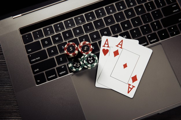 Online Casino Information Blog Site Betting