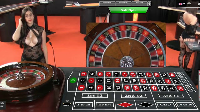 Greatest Poker Sites For Cash Games