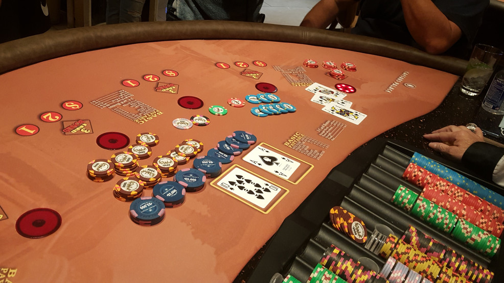 How to play online roulette: strategies and rules