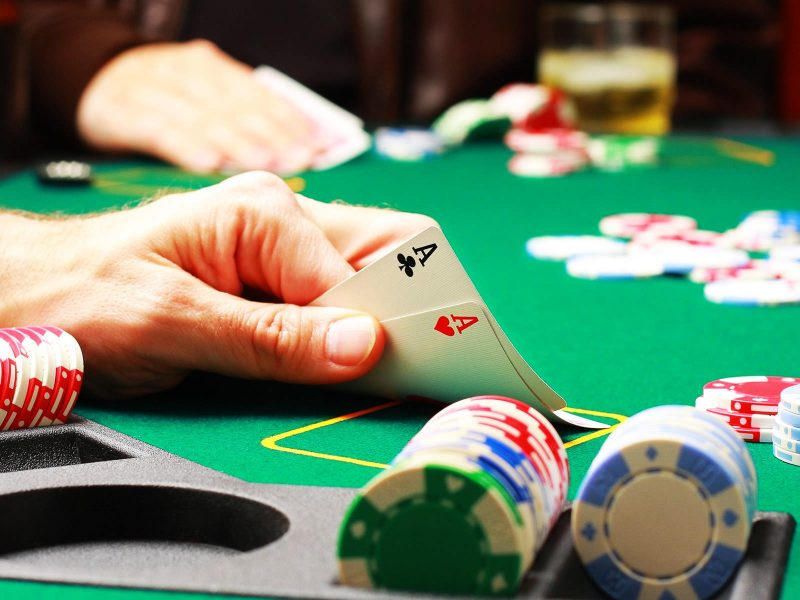 One Point Interesting Occurred After Taking Activity On These Betting Ideas