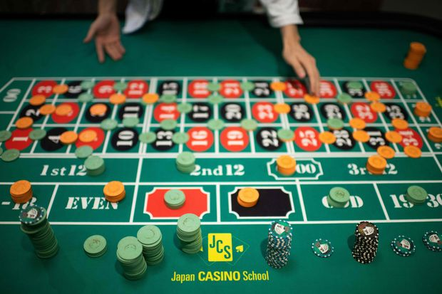 Find Out How To Rent A Casino With Out Spending An Arm And A Leg