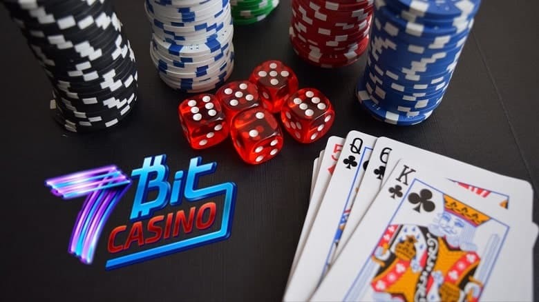 Must-haves Before Embarking On Online slot