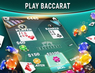 Learn how to Make More Gambling By Doing Much less