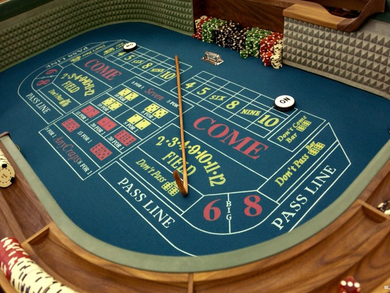 Gambling Relax, It's Play Time!