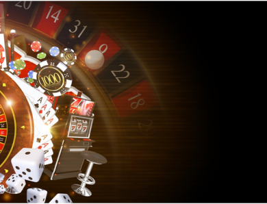 Casino acronyms every player should know