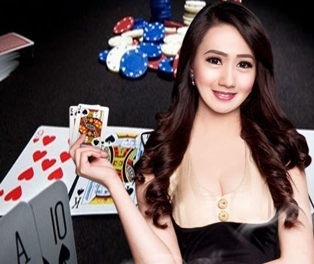 Ten Reduce-Throat Casino Tactics That By No Means Fails