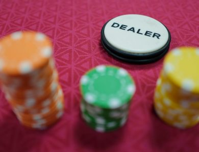 Here is Why 1 Million Customers Within the US Are Online Casino